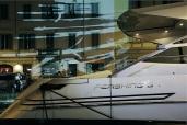 STEFANO FAKE - contemporary art italy 03