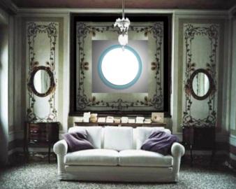 STEFANO FAKE - contemporary art italy 032
