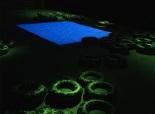 STEFANO FAKE - contemporary art italy 05