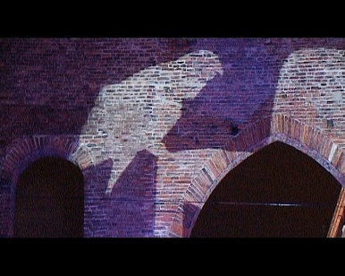 STEFANO FAKE - contemporary art italy 08