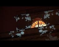STEFANO FAKE - contemporary art italy 09