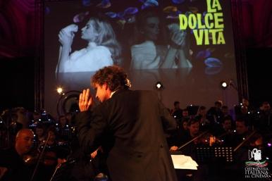 STEFANO FAKE_ORCHESTRA ITALIANA DEL CINEMA - GALLERIA ALBERO SORDI 04