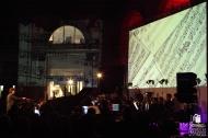 STEFANO FAKE_ORCHESTRA ITALIANA DEL CINEMA - ROMA GALLERIA ALBERTO SORDI 05