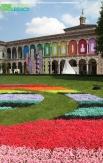 MILANO FUORISALONE 2012_11