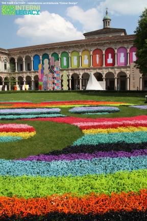 MILANO FUORISALONE 2012_16