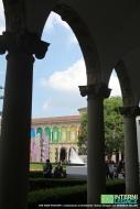 MILANO FUORISALONE 2012_17