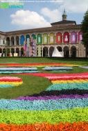 MILANO FUORISALONE 2012_18