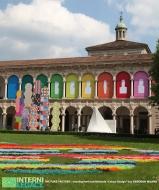 MILANO FUORISALONE 2012_20