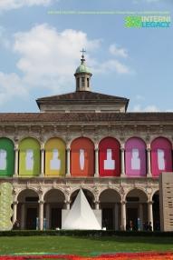 MILANO FUORISALONE 2012_4