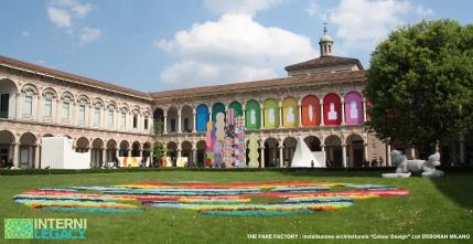 MILANO FUORISALONE 2012_7