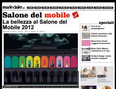 STEFANO FAKE_salone del mobile_milano_deborah 01
