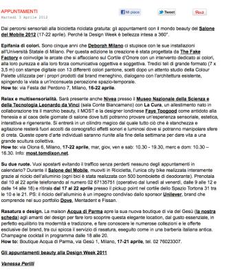 STEFANO FAKE_salone del mobile_milano_deborah 02