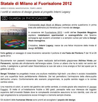 STEFANO FAKE_salone del mobile_milano_deborah 03