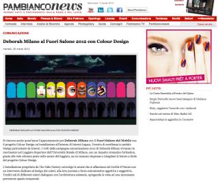 STEFANO FAKE_salone del mobile_milano_deborah 05