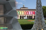 DESIGN E ARTE CONTEMPORANEA MILAN10