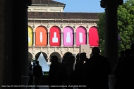 DESIGN E ARTE CONTEMPORANEA MILAN11