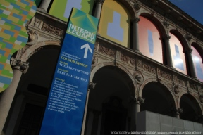 DESIGN E ARTE CONTEMPORANEA MILAN14