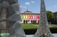 DESIGN E ARTE CONTEMPORANEA MILAN19