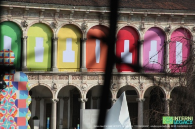 DESIGN E ARTE CONTEMPORANEA MILAN23