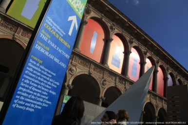 DESIGN E ARTE CONTEMPORANEA MILAN26