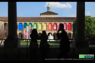 DESIGN E ARTE CONTEMPORANEA MILAN28