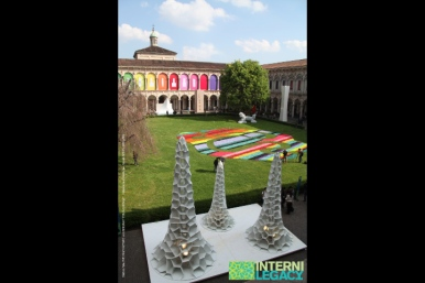 DESIGN E ARTE CONTEMPORANEA MILAN4