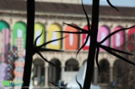 DESIGN E ARTE CONTEMPORANEA MILAN5