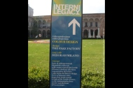 DESIGN E ARTE CONTEMPORANEA MILAN6