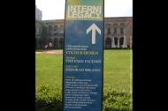 DESIGN E ARTE CONTEMPORANEA MILAN6