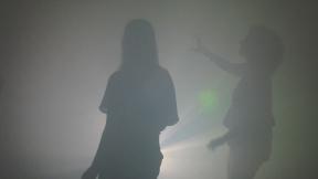 ANS2002-2012_10