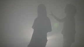 ANS2002-2012_18