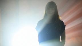 ANS2002-2012_19
