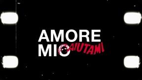 AMORE MIO #02-4