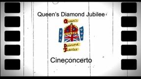CONCERTO JUBILEE web 4-27