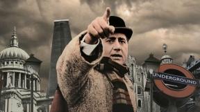 FUMO DI LONDRA MASTER 02-1