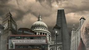 FUMO DI LONDRA MASTER 02