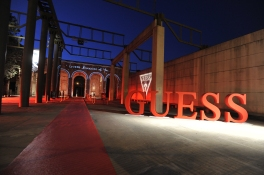 GUESS REM 2012 - FLORENCE the fake factory 2012_11