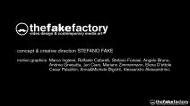GUESS STAZIONE LEOPOLDA the fake factory 119