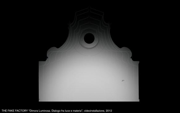DIMORA LUMINOSA SANTO SPIRITO FIRENZE VIDEOPROIEZIONI VIDEOMAPPING_00009