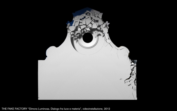 DIMORA LUMINOSA SANTO SPIRITO FIRENZE VIDEOPROIEZIONI VIDEOMAPPING_00011