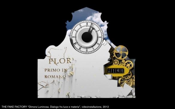 DIMORA LUMINOSA SANTO SPIRITO FIRENZE VIDEOPROIEZIONI VIDEOMAPPING_00016