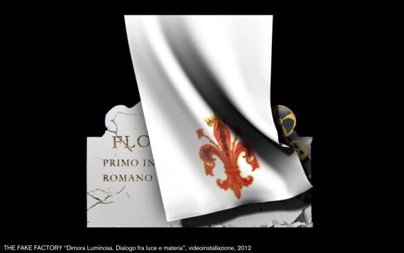 DIMORA LUMINOSA SANTO SPIRITO FIRENZE VIDEOPROIEZIONI VIDEOMAPPING_00027