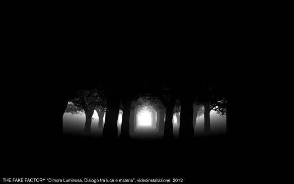DIMORA LUMINOSA SANTO SPIRITO FIRENZE VIDEOPROIEZIONI VIDEOMAPPING_00029