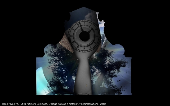DIMORA LUMINOSA SANTO SPIRITO FIRENZE VIDEOPROIEZIONI VIDEOMAPPING_00045