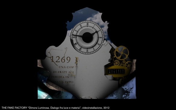 DIMORA LUMINOSA SANTO SPIRITO FIRENZE VIDEOPROIEZIONI VIDEOMAPPING_00046