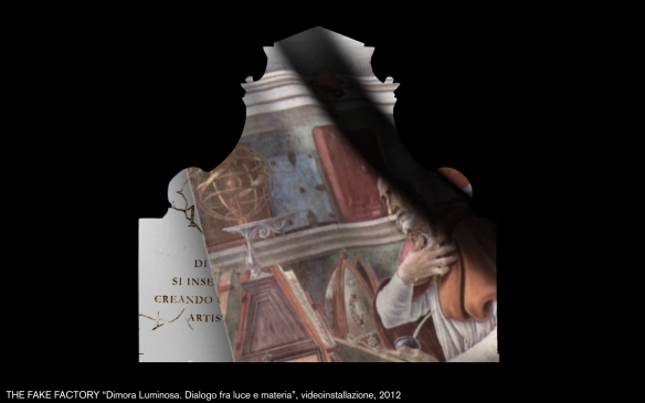 DIMORA LUMINOSA SANTO SPIRITO FIRENZE VIDEOPROIEZIONI VIDEOMAPPING_00054
