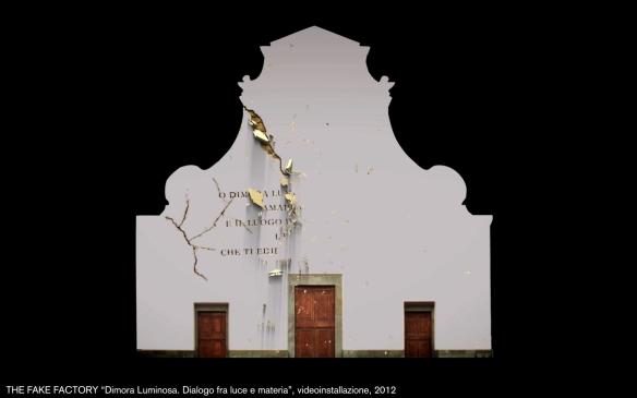 DIMORA LUMINOSA SANTO SPIRITO FIRENZE VIDEOPROIEZIONI VIDEOMAPPING_00056