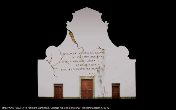 DIMORA LUMINOSA SANTO SPIRITO FIRENZE VIDEOPROIEZIONI VIDEOMAPPING_00057