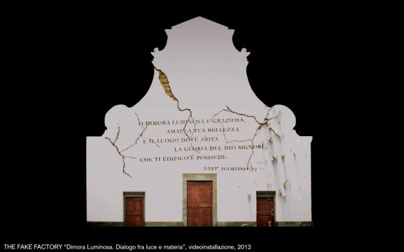 DIMORA LUMINOSA SANTO SPIRITO FIRENZE VIDEOPROIEZIONI VIDEOMAPPING_00058