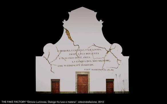DIMORA LUMINOSA SANTO SPIRITO FIRENZE VIDEOPROIEZIONI VIDEOMAPPING_00059